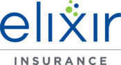 Elixir Insurance_Logo_No Tag_CMYK
